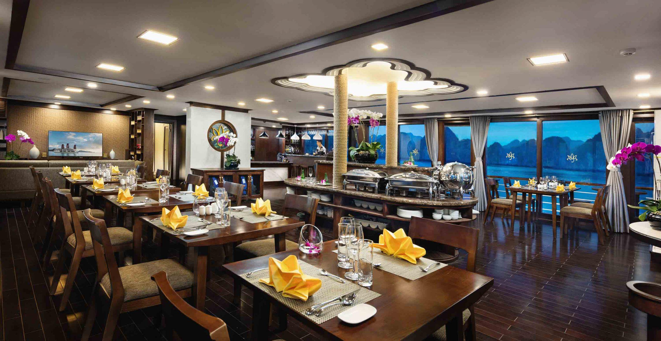 orchid-classic-restaurant