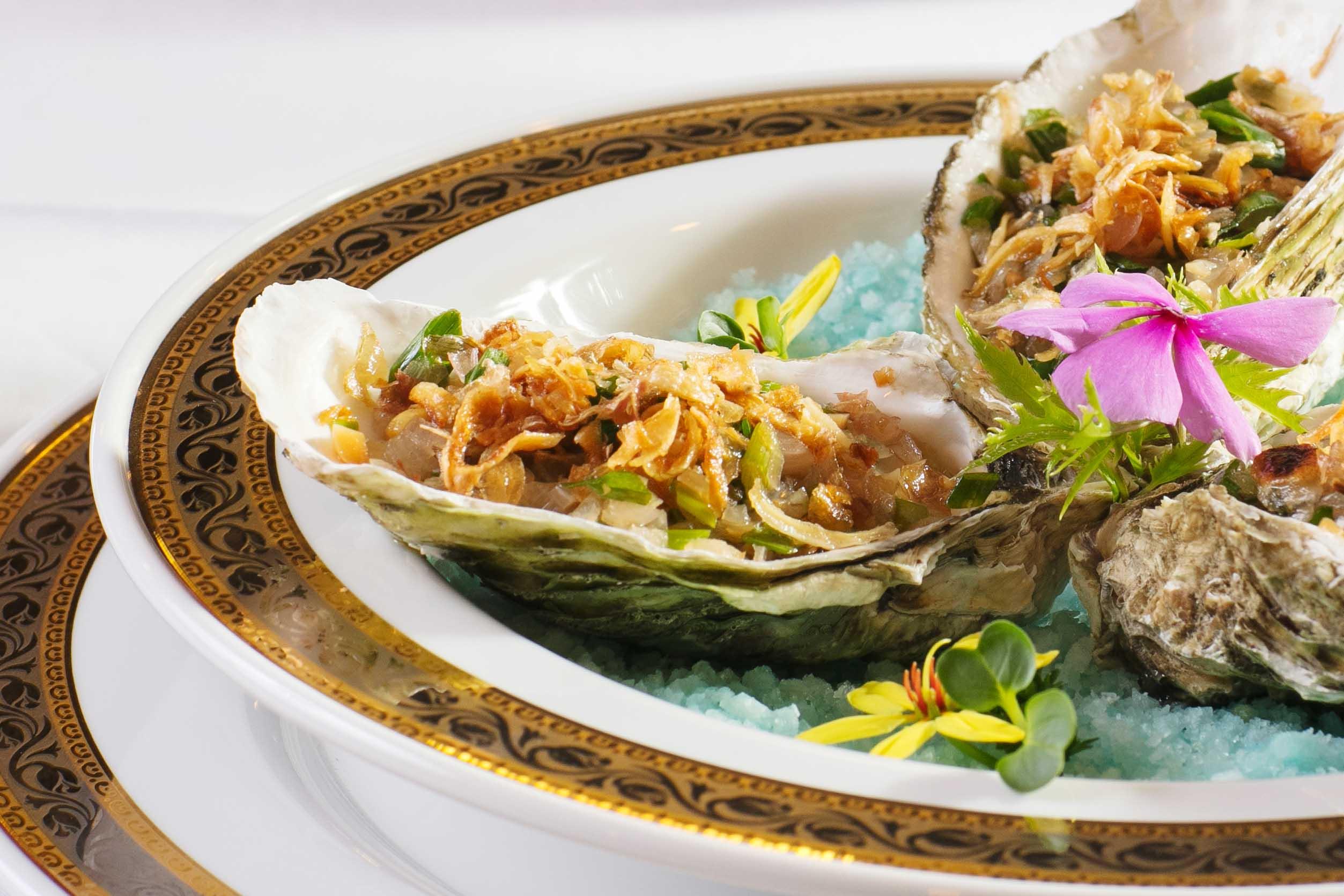 orchid-classic-cuisine
