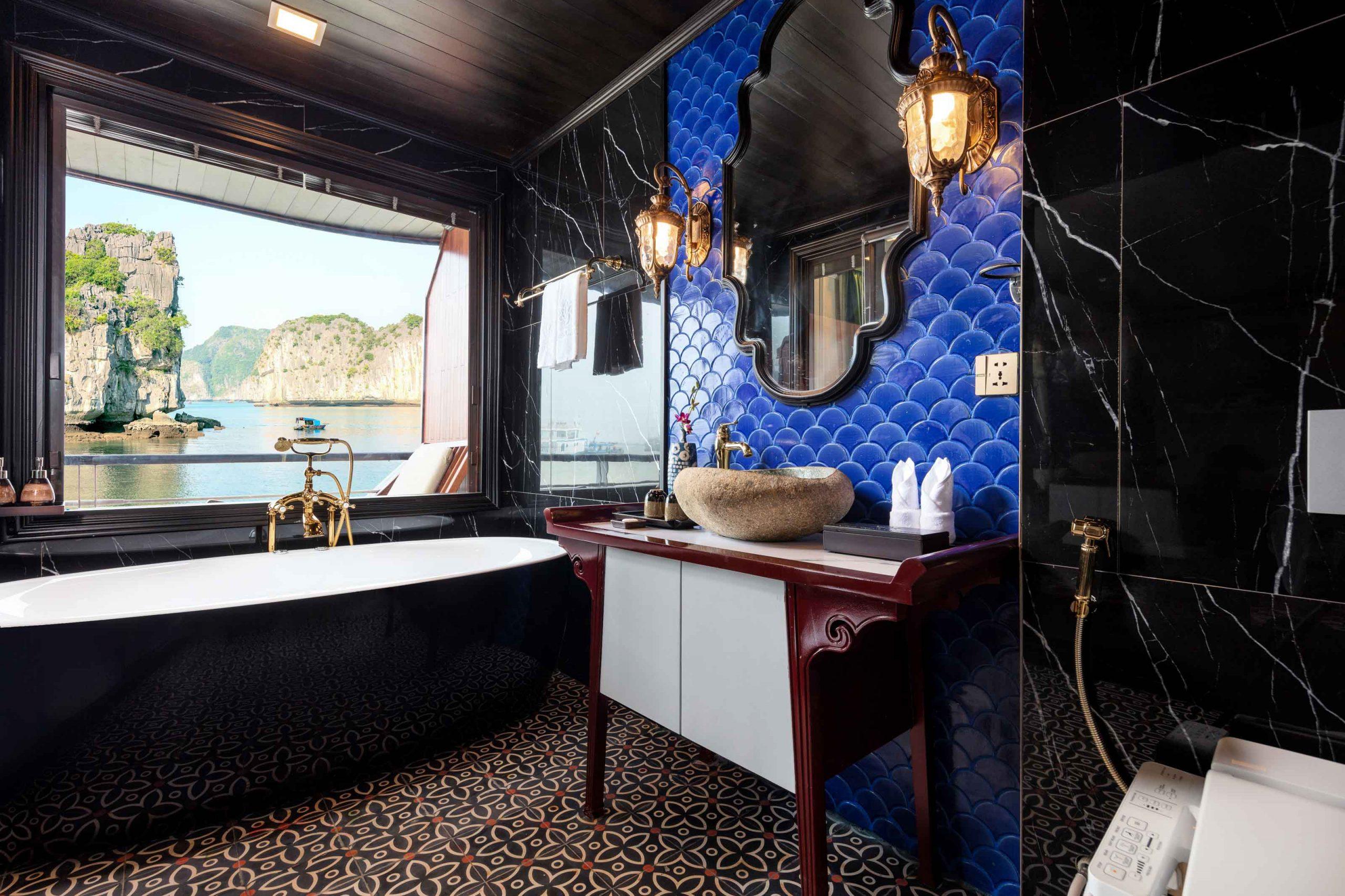 phong-family-premium-terrace-suite-orchid-premium-5