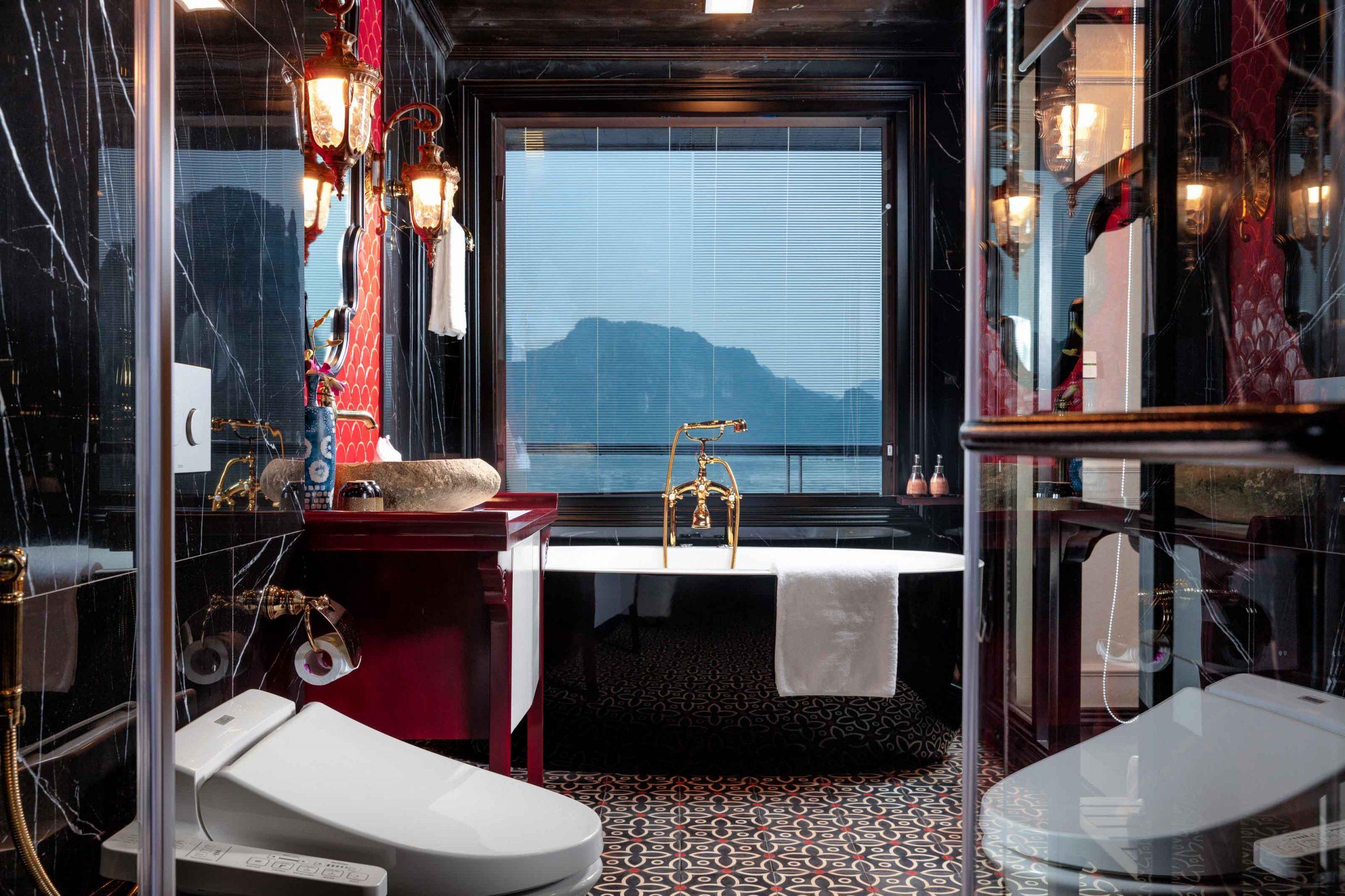 phong-family-terrace-suite-orchid-premium-5